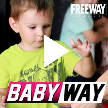 video-babyway-kisa
